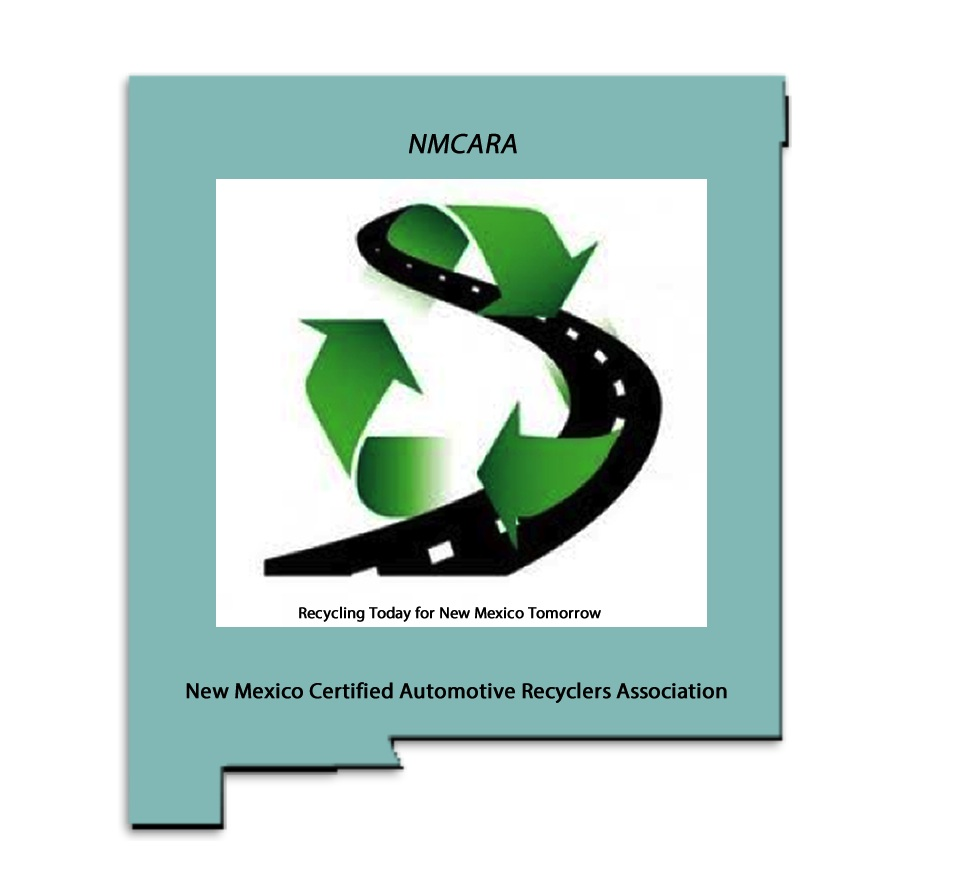 New Mexico Certified Automotive Recyclers Association